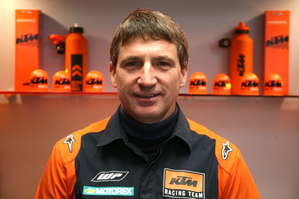 Frank Jürgens