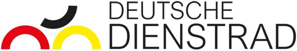 deutscher-raddienst